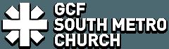 GCF South Metro