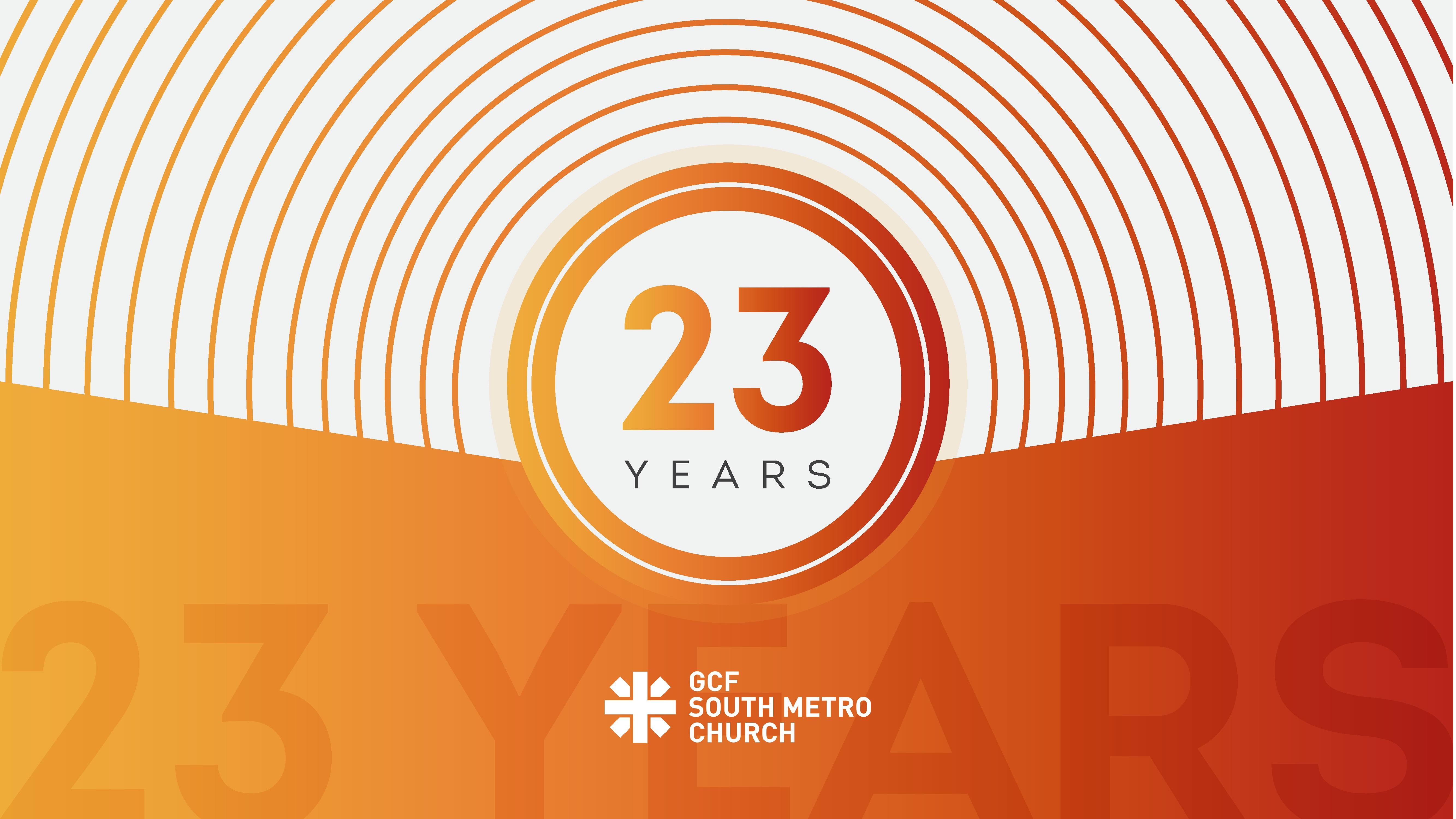 Multiplying Disciples Logo